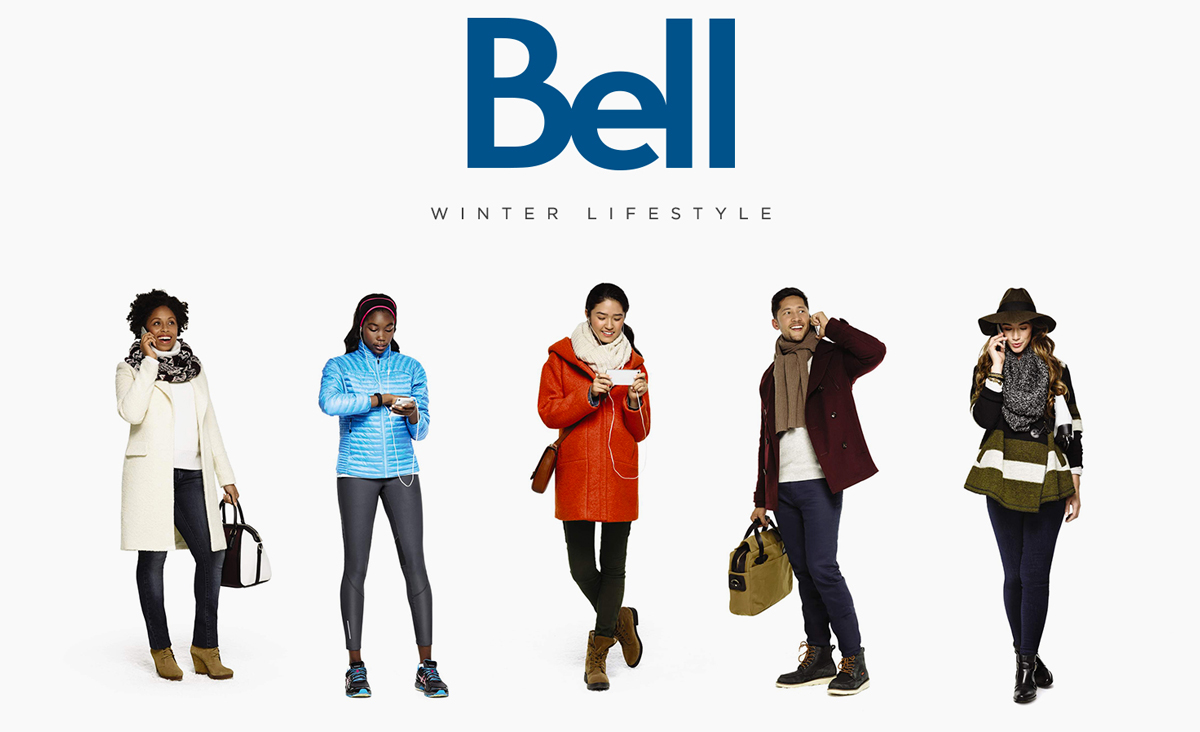 bell_winter_lifestyle_01