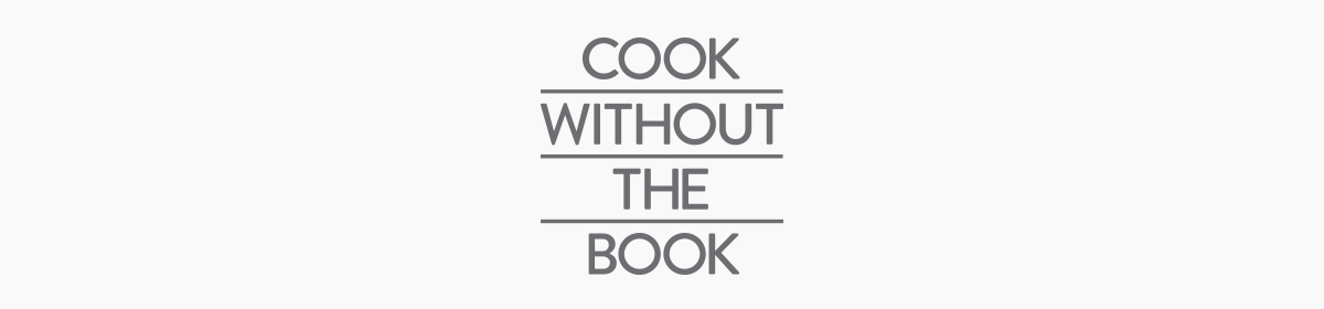 cook-without-the-book_01