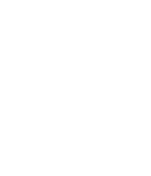 Give Outside The Box